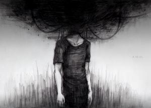 Depression-300x216