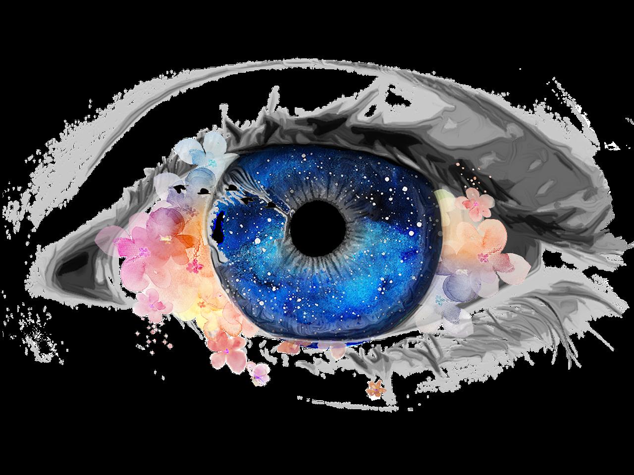 Bild von Daniel Hannah auf Pixabay